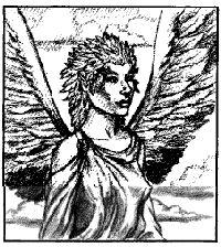 Aerdrie Faenya - Greyhawk Wiki